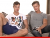 belamionline-sexy-naked-ripped-european-twinks-hoyt-kogan-huge-raw-cock-bareback-fucks-christian-lundgren-tight-boy-hole-001-gay-porn-sex-gallery-pics-video-photo