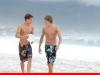 belamionline-sexy-naked-teen-boys-hungarian-freshman-danny-defoe-belami-gregg-meyjes-sexy-twinks-hardcore-bareback-ass-raw-big-cock-002-gay-porn-sex-gallery-pics-video-photo
