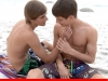 belamionline-sexy-naked-teen-boys-hungarian-freshman-danny-defoe-belami-gregg-meyjes-sexy-twinks-hardcore-bareback-ass-raw-big-cock-003-gay-porn-sex-gallery-pics-video-photo