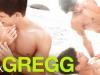 belamionline-sexy-naked-teen-boys-hungarian-freshman-danny-defoe-belami-gregg-meyjes-sexy-twinks-hardcore-bareback-ass-raw-big-cock-027-gay-porn-sex-gallery-pics-video-photo