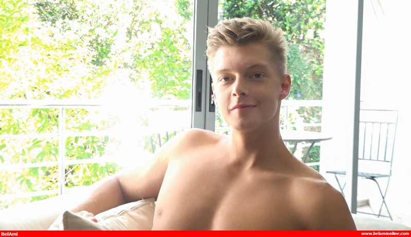 belamionline-sexy-ripped-muscle-boy-christian-lundgren-jerks-huge-large-twink-dick-massive-cum-load-anal-rimming-euro-boy-006-gay-porn-sex-gallery-pics-video-photo