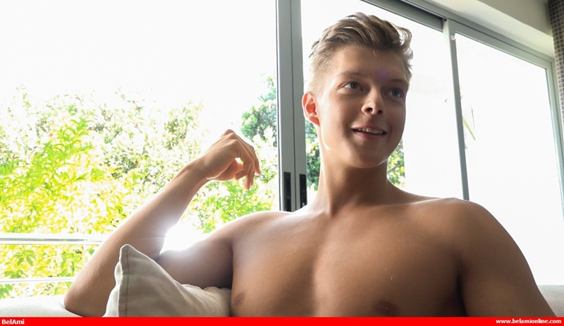 belamionline-sexy-ripped-muscle-boy-christian-lundgren-jerks-huge-large-twink-dick-massive-cum-load-anal-rimming-euro-boy-010-gay-porn-sex-gallery-pics-video-photo