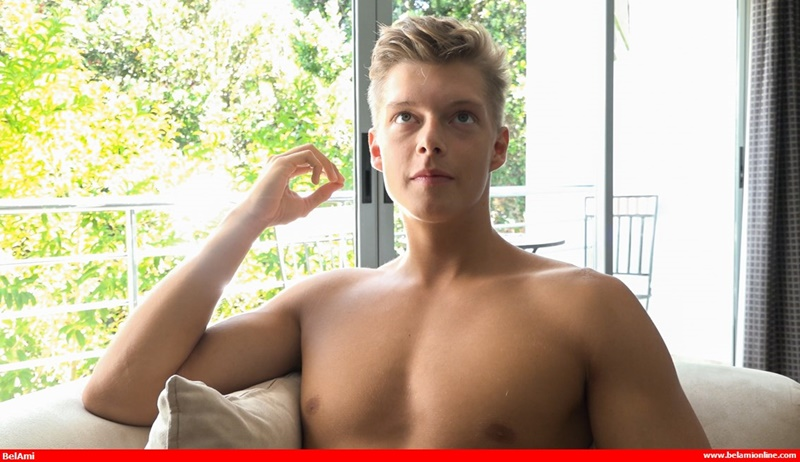 belamionline-sexy-ripped-muscle-boy-christian-lundgren-jerks-huge-large-twink-dick-massive-cum-load-anal-rimming-euro-boy-012-gay-porn-sex-gallery-pics-video-photo