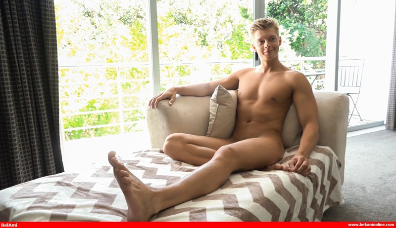 belamionline-sexy-ripped-muscle-boy-christian-lundgren-jerks-huge-large-twink-dick-massive-cum-load-anal-rimming-euro-boy-016-gay-porn-sex-gallery-pics-video-photo