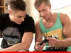 belamionline-sexy-ripped-naked-teenboy-young-dudes-torsten-ullman-raphael-nyon-bareback-anal-fuck-hot-twink-uncut-dicks-sucking-002-gay-porn-sex-gallery-pics-video-photo