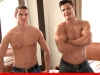 belamionline-sexy-young-ripped-abs-twink-andrei-karenin-naked-big-muscle-dude-jon-kael-thick-uncut-dick-cocksucker-002-gay-porn-sex-gallery-pics-video-photo