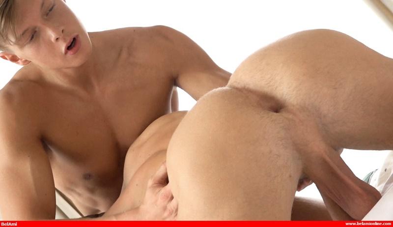 belamionline-sexy-young-rude-dudes-jon-kael-christian-lundgren-hardcore-bareback-anal-fucking-big-thick-large-european-uncut-dicks-008-gay-porn-sex-gallery-pics-video-photo