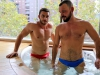 bentleyrace-french-muscle-boy-romain-deville-australian-james-nowak-big-thick-uncut-dick-anal-ass-fucking-speedos-sexy-boys-ripped-abs-006-gay-porn-sex-gallery-pics-video-photo