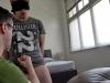 bentleyrace-gay-porn-bubble-butt-ass-hole-big-dick-jerking-sex-pics-ryan-kai-young-nude-dude-012-gallery-video-photo