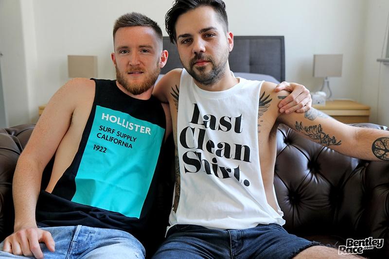 bentleyrace-gay-porn-hot-aussie-nude-dudes-sex-pics-dylan-anderson-jesse-carter-horny-ass-fuck-flip-flop-002-gallery-video-photo