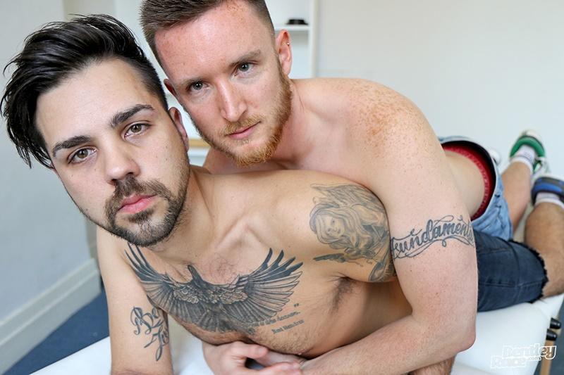 bentleyrace-gay-porn-hot-aussie-nude-dudes-sex-pics-dylan-anderson-jesse-carter-horny-ass-fuck-flip-flop-005-gallery-video-photo
