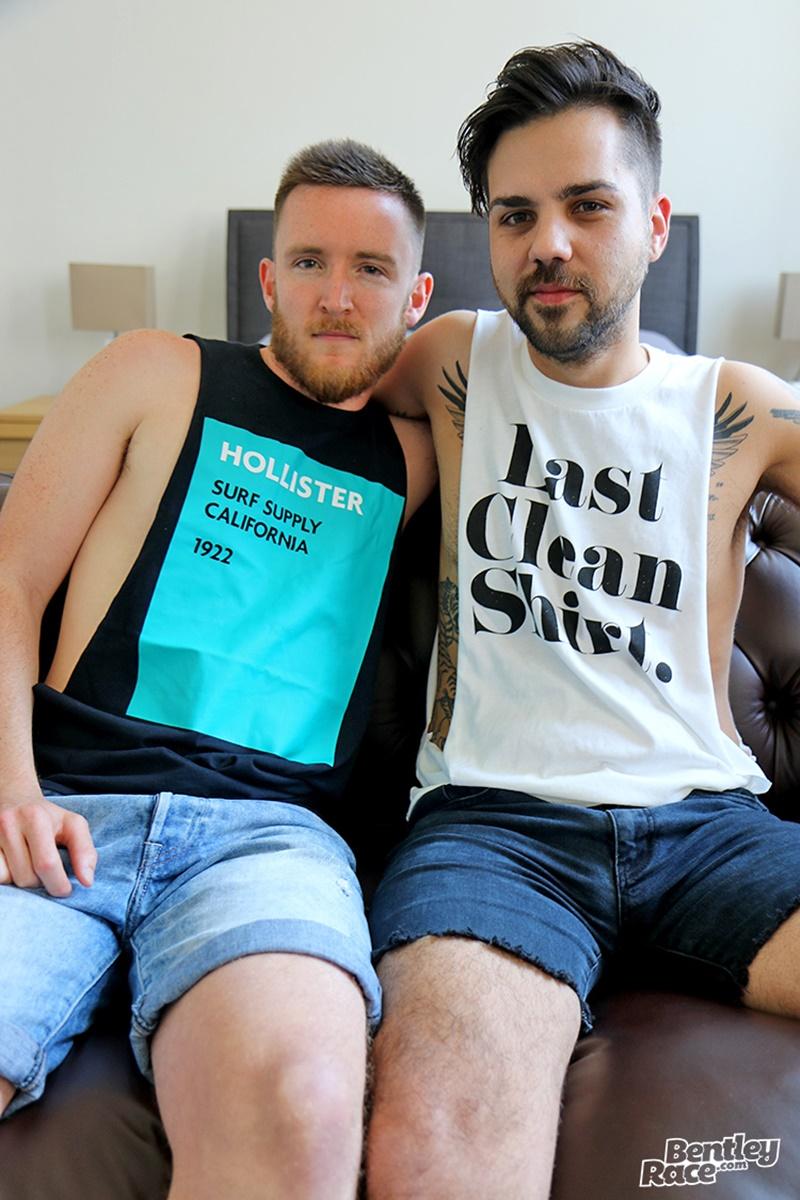 bentleyrace-gay-porn-hot-aussie-nude-dudes-sex-pics-dylan-anderson-jesse-carter-horny-ass-fuck-flip-flop-018-gallery-video-photo