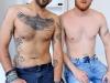 bentleyrace-gay-porn-hot-aussie-nude-dudes-sex-pics-dylan-anderson-jesse-carter-horny-ass-fuck-flip-flop-023-gallery-video-photo