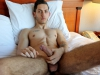 bentleyrace-gay-porn-hot-ripped-22-year-old-straight-hottie-sex-pics-brian-tanner-strips-naked-jerks-big-dick-001-gallery-video-photo