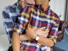 bentleyrace-gay-porn-hot-young-naked-dudes-sex-pics-caleb-knight-alex-sanchez-hardcore-ass-fucking-cocksucker-018-gallery-video-photo