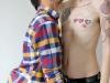 bentleyrace-gay-porn-hot-young-naked-dudes-sex-pics-caleb-knight-alex-sanchez-hardcore-ass-fucking-cocksucker-019-gallery-video-photo