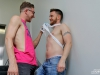 bentleyrace-gay-porn-sexy-naked-aussie-fucking-ass-studs-sex-pics-damien-dyson-dylan-anderson-003-gallery-video-photo