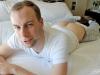 bentleyrace-gay-porn-sexy-young-hottie-sex-pics-toby-danzer-strips-nude-jock-strap-jerks-huge-cock-massive-cumshot-orgasm-003-gay-porn-sex-gallery-pics-video-photo