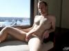bentleyrace-gay-porn-sexy-young-hottie-sex-pics-toby-danzer-strips-nude-jock-strap-jerks-huge-cock-massive-cumshot-orgasm-006-gay-porn-sex-gallery-pics-video-photo