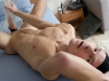 bentleyrace-gay-porn-young-skinny-polish-19-year-old-boy-sex-pics-kevin-babik-jerks-extra-large-dick-016-gallery-video-photo