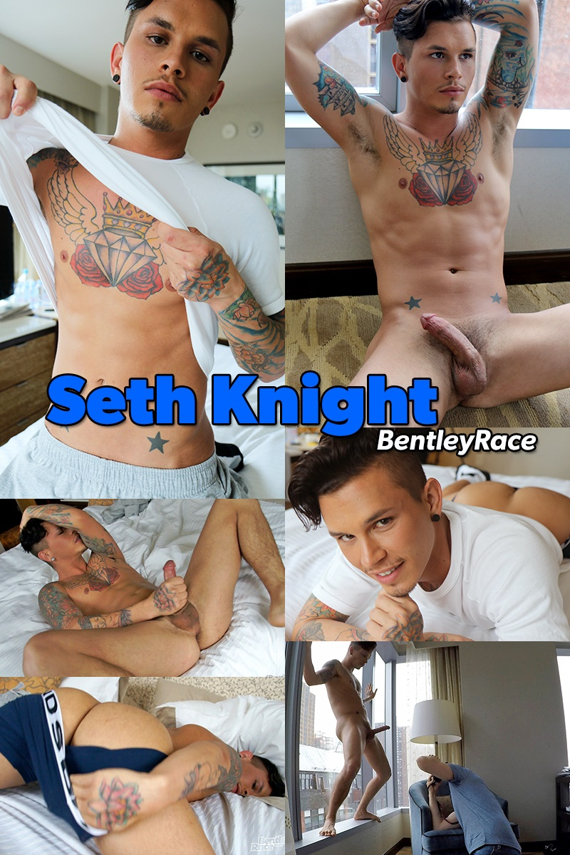 bentleyrace-hot-naked-american-porn-star-seth-knight-long-sports-white-socks-tattoo-ripped-six-pack-abs-young-nude-dude-030-gay-porn-sex-gallery-pics-video-photo