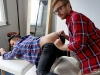 bentleyrace-hot-young-tattooed-studs-luc-dean-sam-sivahn-strip-naked-big-cock-ginger-hair-ass-fucking-anal-rimming-cocksucker-006-gay-porn-sex-gallery-pics-video-photo