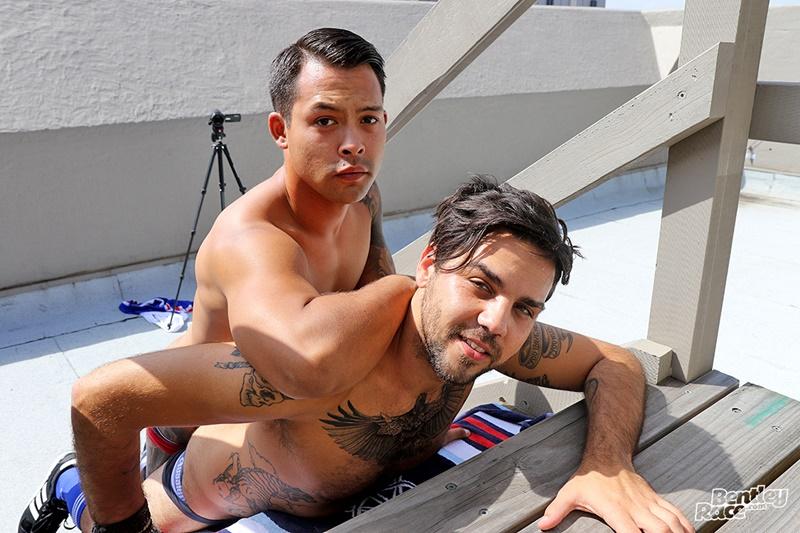 bentleyrace-sam-sivahn-gets-raw-fucked-jesse-carter-huge-bareback-dick-hot-young-football-socks-long-bare-fucking-anal-011-gay-porn-sex-gallery-pics-video-photo
