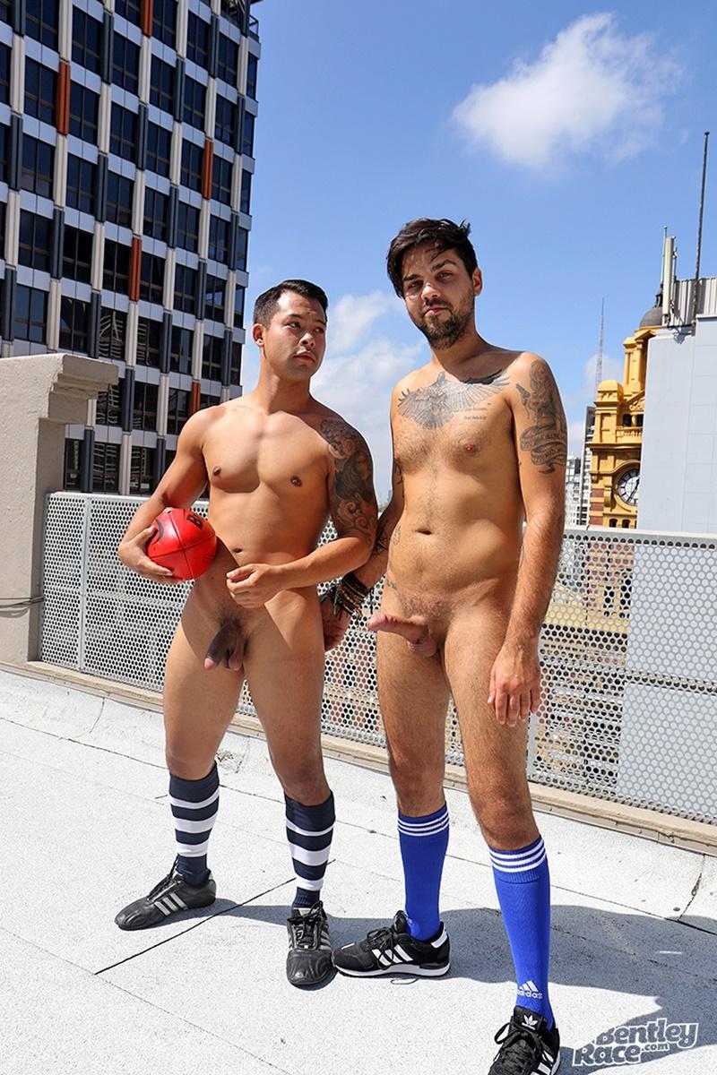 bentleyrace-sam-sivahn-gets-raw-fucked-jesse-carter-huge-bareback-dick-hot-young-football-socks-long-bare-fucking-anal-033-gay-porn-sex-gallery-pics-video-photo