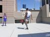 bentleyrace-sam-sivahn-gets-raw-fucked-jesse-carter-huge-bareback-dick-hot-young-football-socks-long-bare-fucking-anal-006-gay-porn-sex-gallery-pics-video-photo