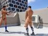 bentleyrace-sam-sivahn-gets-raw-fucked-jesse-carter-huge-bareback-dick-hot-young-football-socks-long-bare-fucking-anal-015-gay-porn-sex-gallery-pics-video-photo