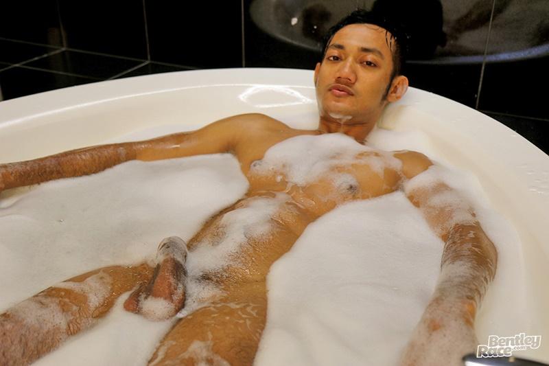 bentleyrace-sexy-cute-indonesian-guy-vino-rainz-speedos-swimwear-jerks-huge-thick-dick-solo-wank-massive-cum-shot-bubble-butt-ass-001-gay-porn-sex-gallery-pics-video-photo