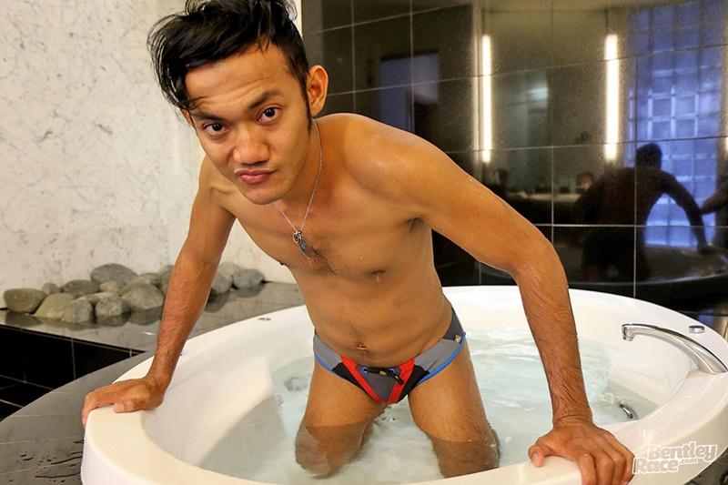 bentleyrace-sexy-cute-indonesian-guy-vino-rainz-speedos-swimwear-jerks-huge-thick-dick-solo-wank-massive-cum-shot-bubble-butt-ass-002-gay-porn-sex-gallery-pics-video-photo