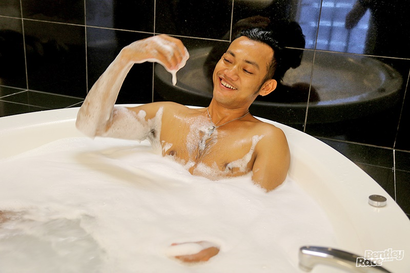 bentleyrace-sexy-cute-indonesian-guy-vino-rainz-speedos-swimwear-jerks-huge-thick-dick-solo-wank-massive-cum-shot-bubble-butt-ass-003-gay-porn-sex-gallery-pics-video-photo