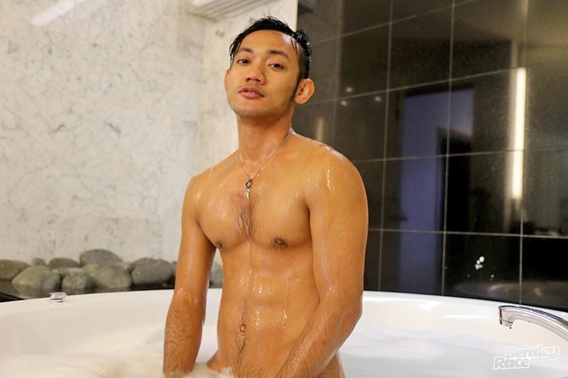 bentleyrace-sexy-cute-indonesian-guy-vino-rainz-speedos-swimwear-jerks-huge-thick-dick-solo-wank-massive-cum-shot-bubble-butt-ass-007-gay-porn-sex-gallery-pics-video-photo