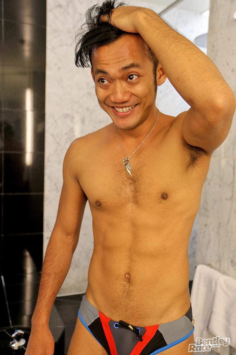 bentleyrace-sexy-cute-indonesian-guy-vino-rainz-speedos-swimwear-jerks-huge-thick-dick-solo-wank-massive-cum-shot-bubble-butt-ass-011-gay-porn-sex-gallery-pics-video-photo