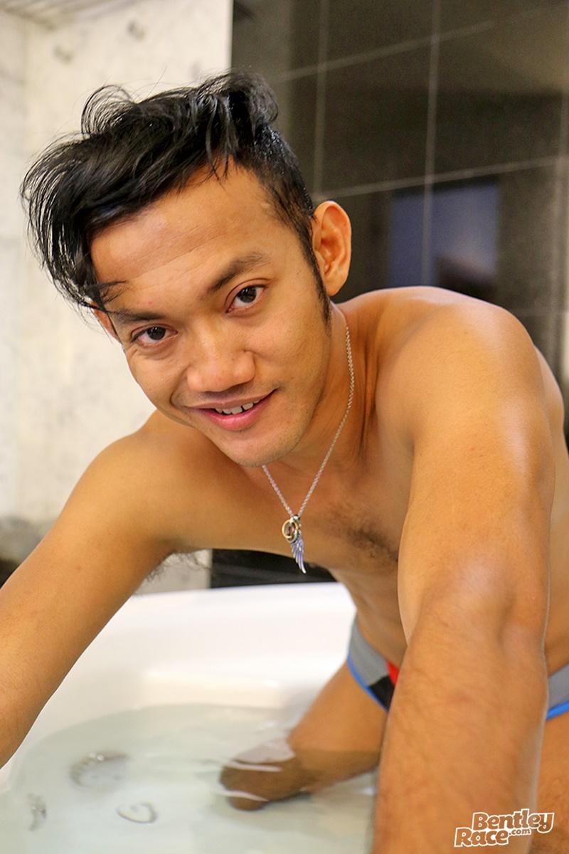 bentleyrace-sexy-cute-indonesian-guy-vino-rainz-speedos-swimwear-jerks-huge-thick-dick-solo-wank-massive-cum-shot-bubble-butt-ass-014-gay-porn-sex-gallery-pics-video-photo
