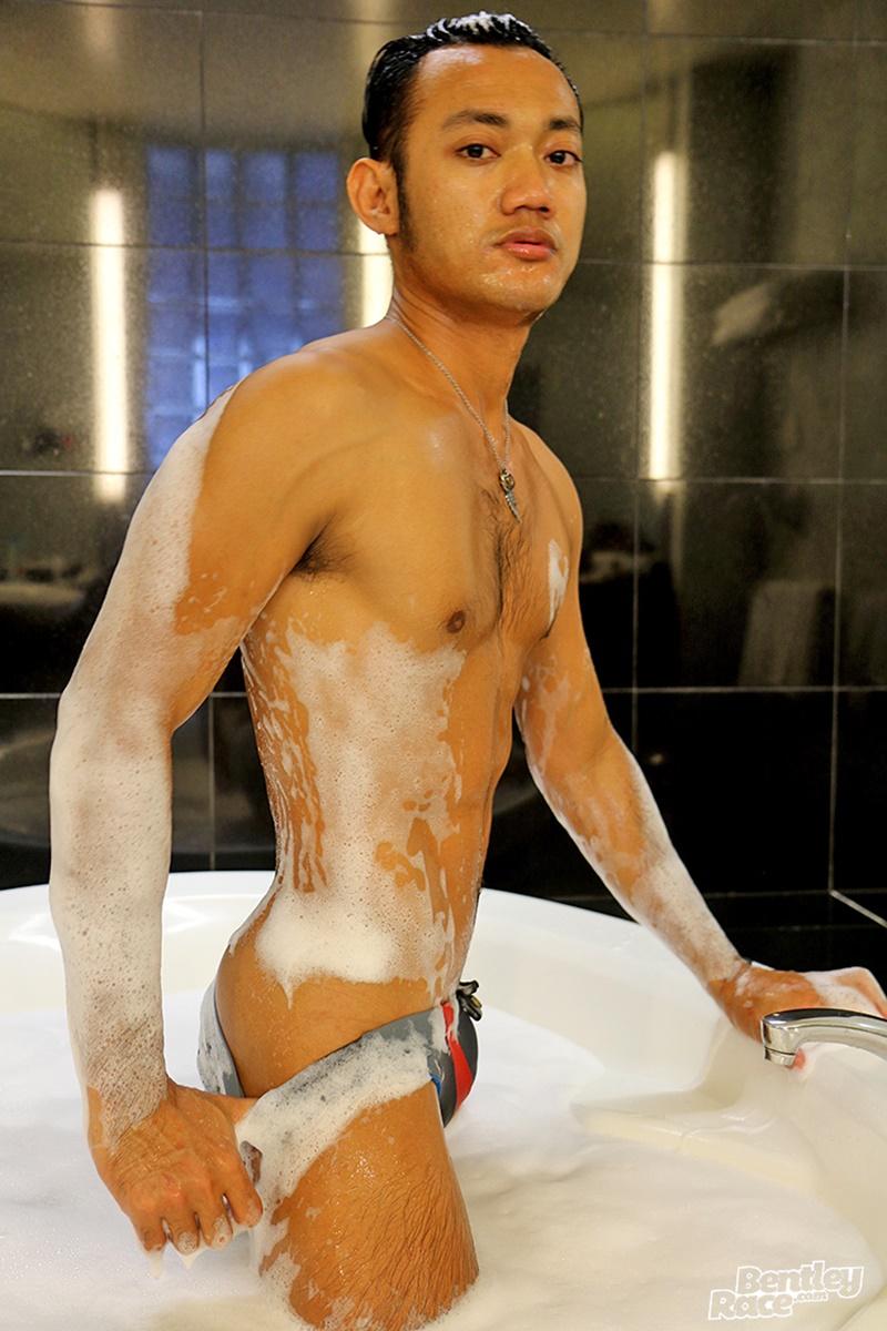 bentleyrace-sexy-cute-indonesian-guy-vino-rainz-speedos-swimwear-jerks-huge-thick-dick-solo-wank-massive-cum-shot-bubble-butt-ass-015-gay-porn-sex-gallery-pics-video-photo