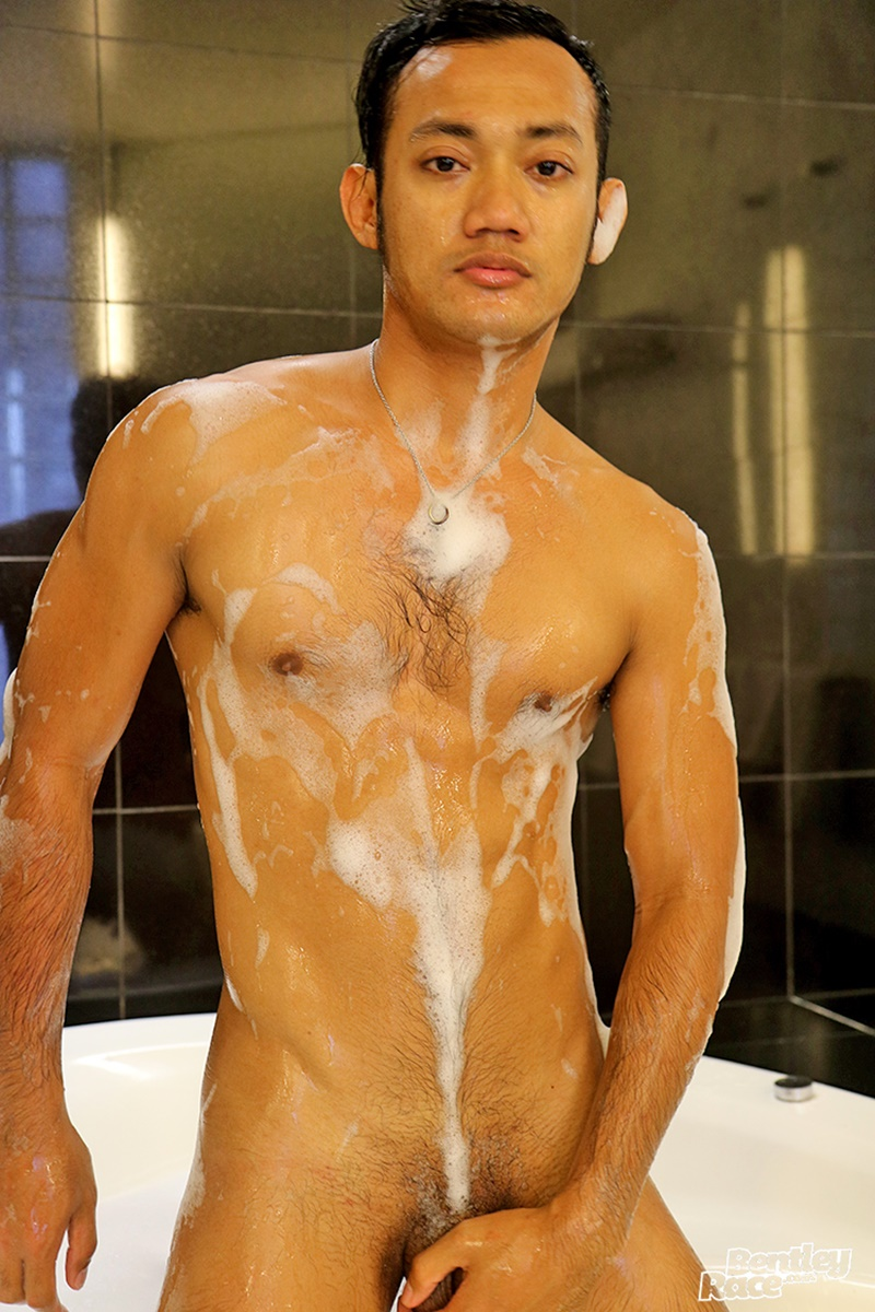 bentleyrace-sexy-cute-indonesian-guy-vino-rainz-speedos-swimwear-jerks-huge-thick-dick-solo-wank-massive-cum-shot-bubble-butt-ass-018-gay-porn-sex-gallery-pics-video-photo