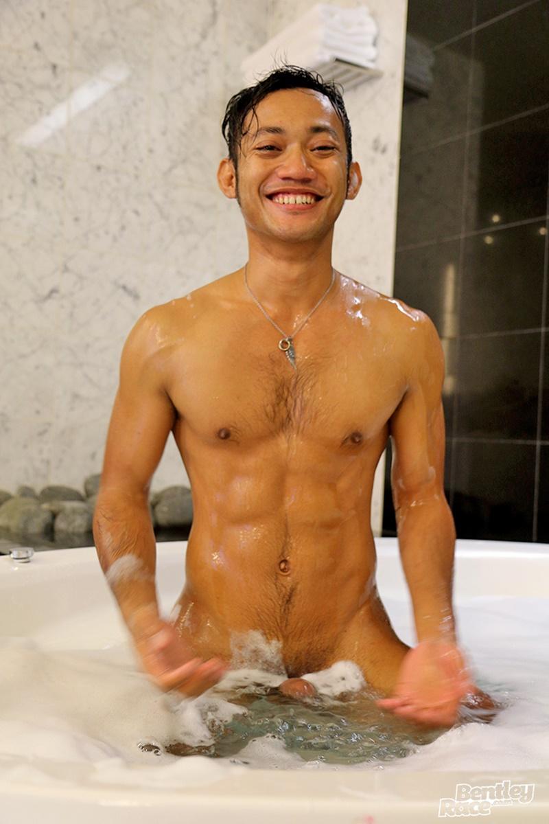 bentleyrace-sexy-cute-indonesian-guy-vino-rainz-speedos-swimwear-jerks-huge-thick-dick-solo-wank-massive-cum-shot-bubble-butt-ass-020-gay-porn-sex-gallery-pics-video-photo