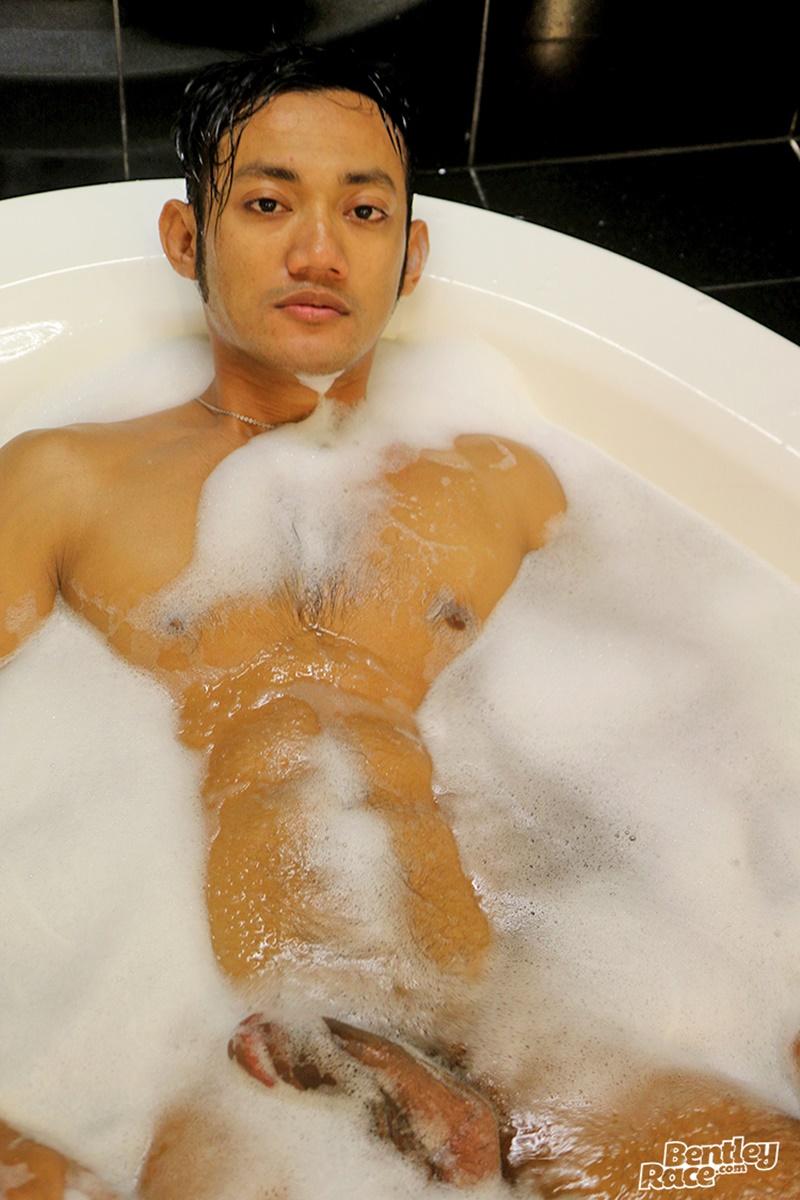 bentleyrace-sexy-cute-indonesian-guy-vino-rainz-speedos-swimwear-jerks-huge-thick-dick-solo-wank-massive-cum-shot-bubble-butt-ass-022-gay-porn-sex-gallery-pics-video-photo