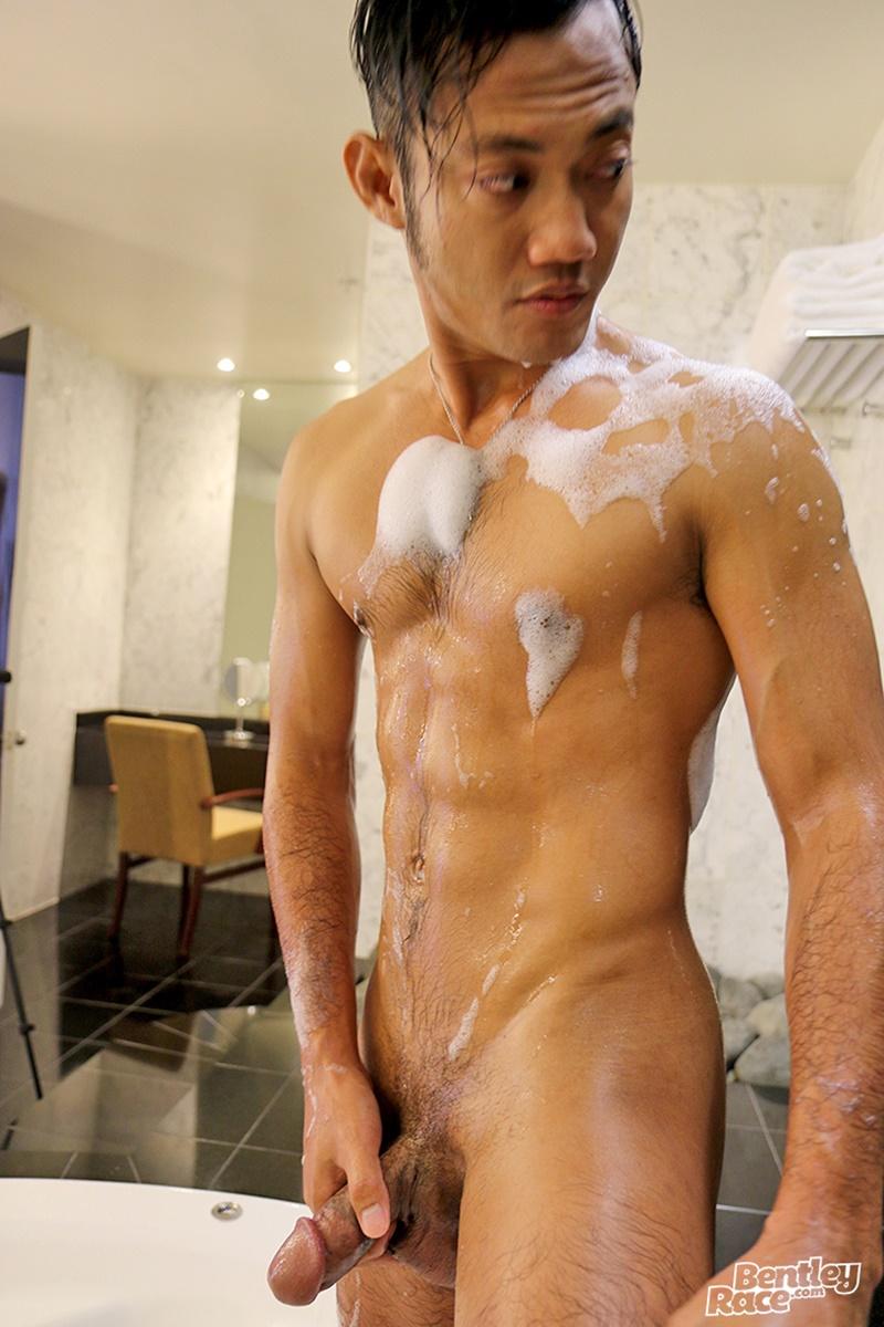 bentleyrace-sexy-cute-indonesian-guy-vino-rainz-speedos-swimwear-jerks-huge-thick-dick-solo-wank-massive-cum-shot-bubble-butt-ass-024-gay-porn-sex-gallery-pics-video-photo