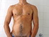 bentleyrace-sexy-naked-young-dude-benjamin-bosco-hairy-stomach-flat-ripped-tanned-huge-thick-uncut-cock-jerking-solo-cumshot-018-gay-porn-sex-gallery-pics-video-photo