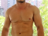 bentleyrace-sexy-young-australian-muscle-cub-stud-handsome-hunk-aussie-james-nowak-jerks-huge-thick-uncut-dick-hot-tub-cumshot-015-gay-porn-sex-gallery-pics-video-photo