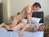 bentleyrace-sexy-young-naked-dude-aussie-boy-luc-dean-fucks-tight-bubble-butt-french-mate-val-defarge-asshole-anal-rimming-kissing-015-gay-porn-sex-gallery-pics-video-photo
