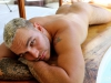 bentleyrace-sexy-young-naked-muscle-hunk-hunter-jones-australian-aussie-boy-beard-inked-tattoo-hairy-ass-cheeks-low-hanging-balls-001-gay-porn-sex-gallery-pics-video-photo
