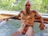 bentleyrace-sexy-young-naked-muscle-hunk-hunter-jones-australian-aussie-boy-beard-inked-tattoo-hairy-ass-cheeks-low-hanging-balls-008-gay-porn-sex-gallery-pics-video-photo