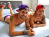 bentleyrace-sexy-young-nude-dudes-jesse-carter-and-sam-sivahn-hardcore-ass-fucking-jockstrap-assless-underwear-sports-socks-009-gay-porn-sex-gallery-pics-video-photo