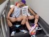 bentleyrace-sexy-young-nude-dudes-jesse-carter-and-sam-sivahn-hardcore-ass-fucking-jockstrap-assless-underwear-sports-socks-016-gay-porn-sex-gallery-pics-video-photo