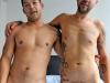 bentleyrace-sexy-young-nude-dudes-jesse-carter-and-sam-sivahn-hardcore-ass-fucking-jockstrap-assless-underwear-sports-socks-035-gay-porn-sex-gallery-pics-video-photo