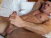 bentleyrace-stripping-flexing-big-muscle-boy-david-sweet-naked-muscled-dudes-stiff-cock-jerking-huge-cumshot-orgasm-011-gay-porn-sex-gallery-pics-video-photo
